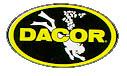 dacor2.jpg (10912 bytes)