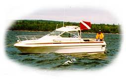 jackboat.jpg (12427 bytes)