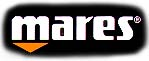 mares.jpg (5919 bytes)